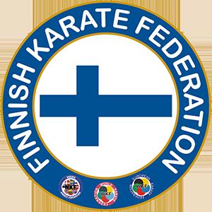 Suomen Karateliitto ry