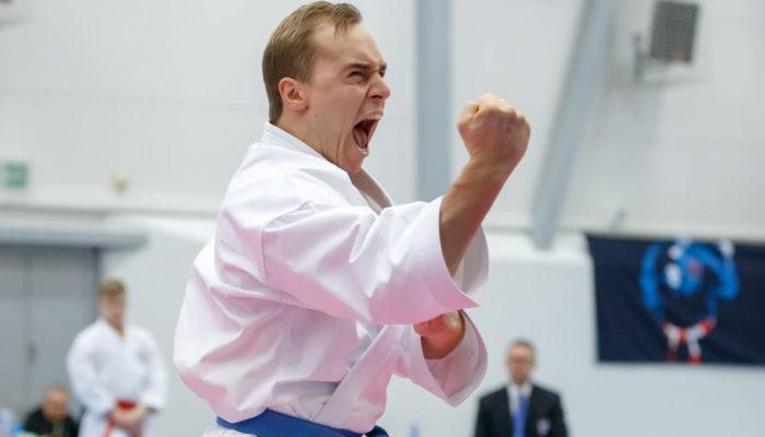 karateliitto-kata-jesse-enkamp