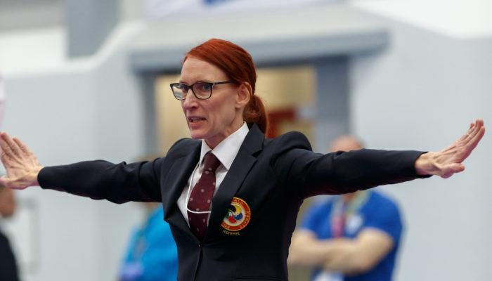 Karateliitto-Maija-Laaksonen-Tuomaritoiminta