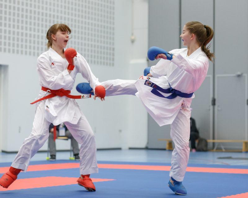 karateliitto-lapset-nuoret