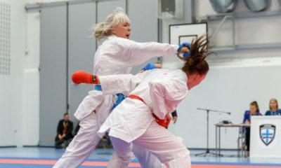 karateliitto-karate-kumite-emma aronen