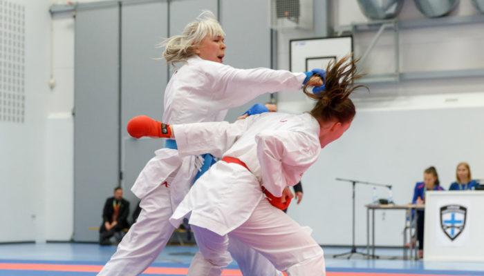 karateliitto-karate-kumite-emma aronen