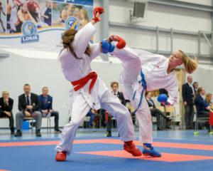 karateliitto-titta-kumite