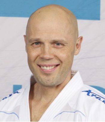 Kai Keinänen