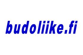 Budoliike_logo