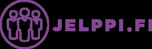 jelppi-fi_logo