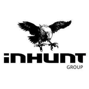inhunt_group_logo