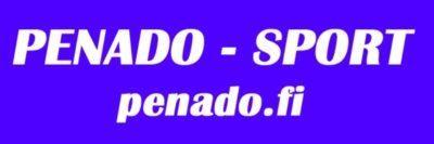 Penado_logo