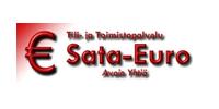 sataeuro_logo