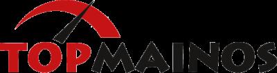 topmainos_logo