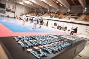 karateliitto_uutiset