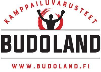 Budoland_logo_Kamppailuvarusteet_600x
