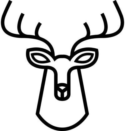 Ellivuori_logo_peuranpaa
